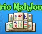 Trio Mahjong